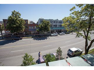 Photo 17: 208 3333 MAIN Street in Vancouver: Main Condo for sale (Vancouver East)  : MLS®# V1075076