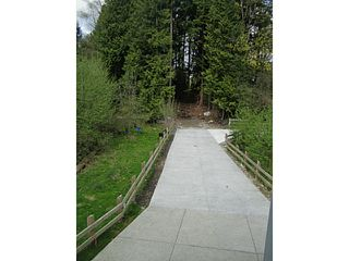 Photo 12: 1308 COAST MERIDIAN RD in Coquitlam: Burke Mountain House for sale : MLS®# V1048044