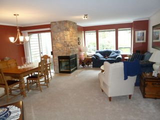 Photo 5: 58 21848 50 Avenue in Cedar Crest: Murrayville Home for sale ()  : MLS®# F1104732