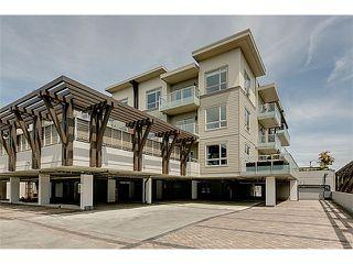 Photo 2: 311 6011 NO 1 Road in Richmond: Terra Nova Condo for sale : MLS®# V1082253