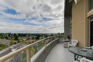Photo 12: # 1005 7108 EDMONDS ST in Burnaby: Edmonds BE Condo for sale (Burnaby East)  : MLS®# V1083193