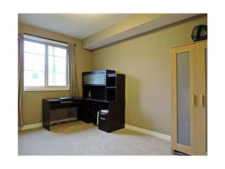 Photo 12: # 109 8730 82 AV NW in EDMONTON: Zone 18 Condo for sale (Edmonton)  : MLS®# E3387104