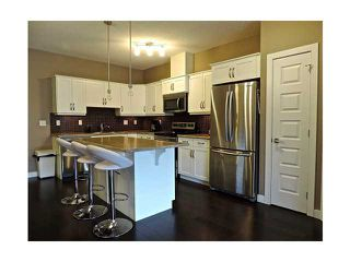 Photo 5: # 109 8730 82 AV NW in EDMONTON: Zone 18 Condo for sale (Edmonton)  : MLS®# E3387104