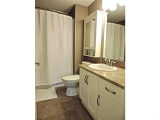 Photo 10: # 109 8730 82 AV NW in EDMONTON: Zone 18 Condo for sale (Edmonton)  : MLS®# E3387104