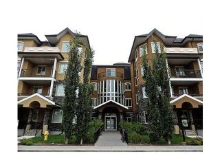 Photo 1: # 109 8730 82 AV NW in EDMONTON: Zone 18 Condo for sale (Edmonton)  : MLS®# E3387104