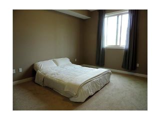 Photo 9: # 109 8730 82 AV NW in EDMONTON: Zone 18 Condo for sale (Edmonton)  : MLS®# E3387104