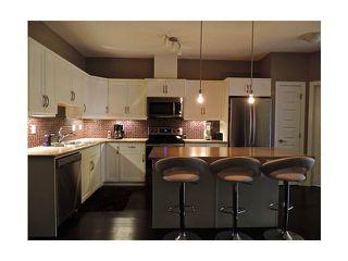 Photo 6: # 109 8730 82 AV NW in EDMONTON: Zone 18 Condo for sale (Edmonton)  : MLS®# E3387104