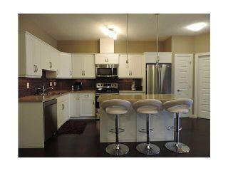 Photo 4: # 109 8730 82 AV NW in EDMONTON: Zone 18 Condo for sale (Edmonton)  : MLS®# E3387104