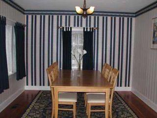 Photo 3: 1033 JAMES AV in Coquitlam: Maillardville House for sale : MLS®# V612413