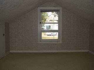 Photo 7: 1033 JAMES AV in Coquitlam: Maillardville House for sale : MLS®# V612413