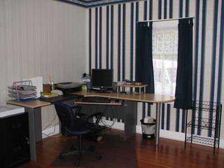 Photo 5: 1033 JAMES AV in Coquitlam: Maillardville House for sale : MLS®# V612413