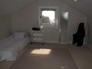 Photo 6: 1033 JAMES AV in Coquitlam: Maillardville House for sale : MLS®# V612413