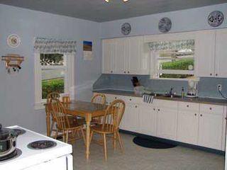 Photo 2: 1033 JAMES AV in Coquitlam: Maillardville House for sale : MLS®# V612413