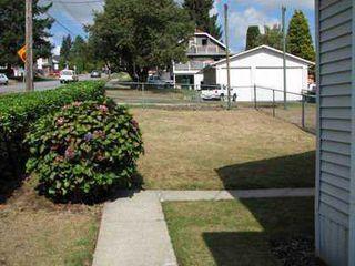 Photo 8: 1033 JAMES AV in Coquitlam: Maillardville House for sale : MLS®# V612413