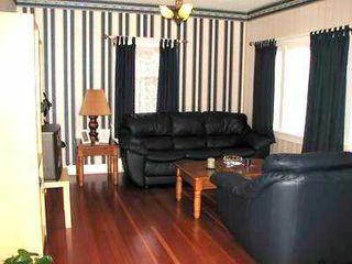 Photo 4: 1033 JAMES AV in Coquitlam: Maillardville House for sale : MLS®# V612413