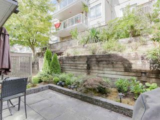 Photo 10: 3433 AMBERLY PLACE in Vancouver: Champlain Heights Townhouse for sale (Vancouver East)  : MLS®# V1141286