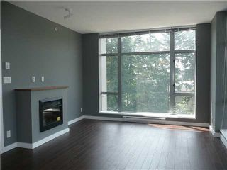 Photo 2: 1208 280 ROSS DRIVE in NEW WEST: Fraserview NW Condo for sale (New Westminster)  : MLS®# R2006262