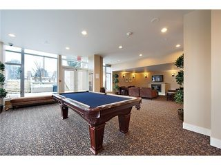 Photo 8: 1208 280 ROSS DRIVE in NEW WEST: Fraserview NW Condo for sale (New Westminster)  : MLS®# R2006262
