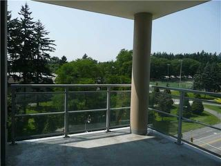 Photo 7: 1208 280 ROSS DRIVE in NEW WEST: Fraserview NW Condo for sale (New Westminster)  : MLS®# R2006262