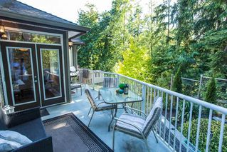 Photo 8: 13263 239B STREET in Maple Ridge: Silver Valley House for sale : MLS®# R2008396