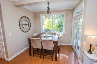 Photo 6: 13263 239B STREET in Maple Ridge: Silver Valley House for sale : MLS®# R2008396
