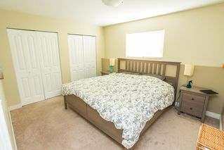 Photo 17: 13263 239B STREET in Maple Ridge: Silver Valley House for sale : MLS®# R2008396