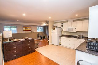 Photo 15: 13263 239B STREET in Maple Ridge: Silver Valley House for sale : MLS®# R2008396