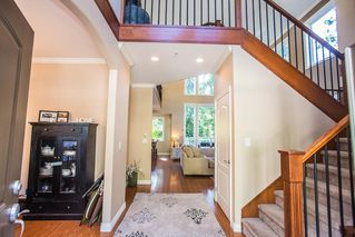 Photo 2: 13263 239B STREET in Maple Ridge: Silver Valley House for sale : MLS®# R2008396