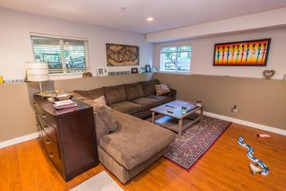 Photo 16: 13263 239B STREET in Maple Ridge: Silver Valley House for sale : MLS®# R2008396