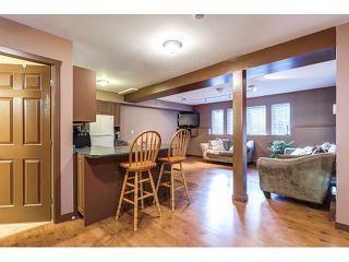 Photo 16: 2634 SUNNYSIDE ROAD: Anmore House 1/2 Duplex for sale (Port Moody)  : MLS®# R2030696
