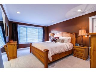 Photo 10: 2634 SUNNYSIDE ROAD: Anmore House 1/2 Duplex for sale (Port Moody)  : MLS®# R2030696