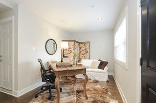 Photo 15: 4176 WELWYN STREET in Vancouver: Victoria VE Townhouse for sale (Vancouver East)  : MLS®# R2041102