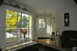 Photo 28: 130 1200 Cameron Avenue in Kelowna: Kelowna South House for sale : MLS®# 10110502