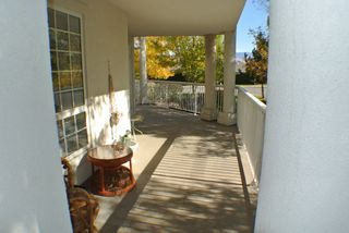 Photo 20: 130 1200 Cameron Avenue in Kelowna: Kelowna South House for sale : MLS®# 10110502