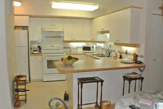 Photo 12: 130 1200 Cameron Avenue in Kelowna: Kelowna South House for sale : MLS®# 10110502