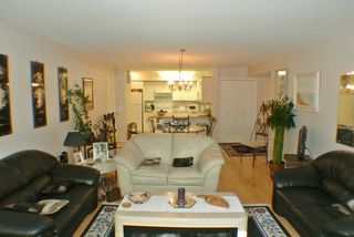 Photo 16: 130 1200 Cameron Avenue in Kelowna: Kelowna South House for sale : MLS®# 10110502