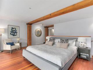 Photo 17: 302 528 BEATTY STREET in : Downtown VW Condo for sale (Vancouver West)  : MLS®# R2099152