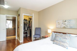 Photo 14: 409 1450 W 6TH AVENUE in Vancouver: Fairview VW Condo for sale (Vancouver West)  : MLS®# R2105605