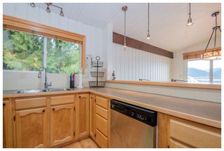 Photo 72: 697 Viel Road in Sorrento: WATERFRONT House for sale : MLS®# 10155772