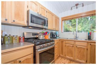Photo 71: 697 Viel Road in Sorrento: WATERFRONT House for sale : MLS®# 10155772