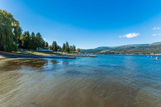 Photo 40: 697 Viel Road in Sorrento: WATERFRONT House for sale : MLS®# 10155772
