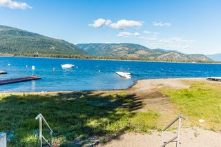 Photo 32: 697 Viel Road in Sorrento: WATERFRONT House for sale : MLS®# 10155772