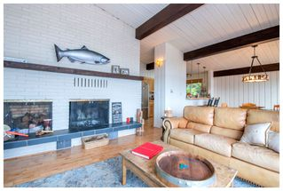Photo 59: 697 Viel Road in Sorrento: WATERFRONT House for sale : MLS®# 10155772