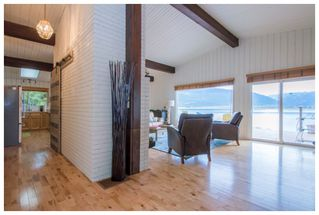 Photo 56: 697 Viel Road in Sorrento: WATERFRONT House for sale : MLS®# 10155772