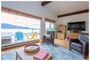 Photo 61: 697 Viel Road in Sorrento: WATERFRONT House for sale : MLS®# 10155772