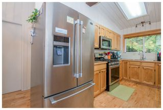 Photo 70: 697 Viel Road in Sorrento: WATERFRONT House for sale : MLS®# 10155772