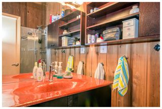 Photo 82: 697 Viel Road in Sorrento: WATERFRONT House for sale : MLS®# 10155772