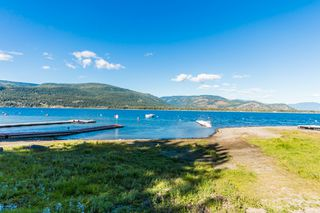 Photo 33: 697 Viel Road in Sorrento: WATERFRONT House for sale : MLS®# 10155772