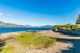 Photo 35: 697 Viel Road in Sorrento: WATERFRONT House for sale : MLS®# 10155772