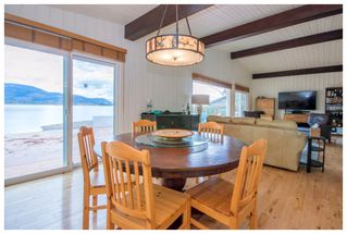 Photo 67: 697 Viel Road in Sorrento: WATERFRONT House for sale : MLS®# 10155772